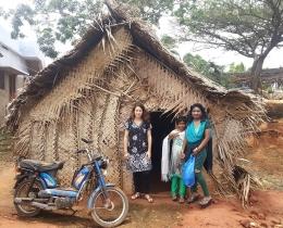 Community Development Program
